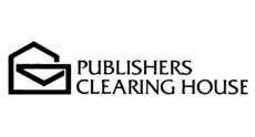 Publishers Clearing House | DPCI