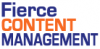 Fierce Content Management logo